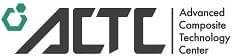 Advanced Composite Technology Center ACTC / HRC Group