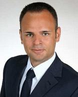 Aleksandar Georgiev - KraussMaffei Technologies GmbH