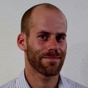 Alexey Dynkin - Montana State University