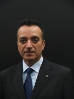 Attilio Masini - Automobili Lamborghini S.p.A
