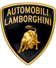 External Consultant for Automobili Lamborghini S.p.A.