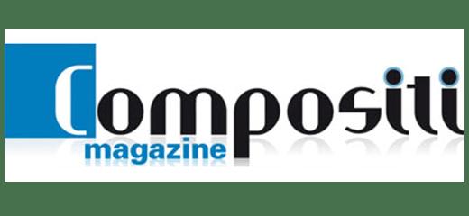 Compositi Magazine