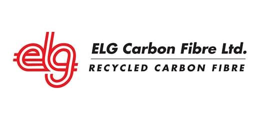 ELG Carbon Fibre Ltd.
