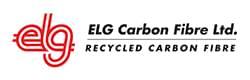 ELG Carbon Fibre
