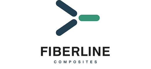 Fiberline Composites