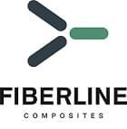 Fiberline Composites A/S