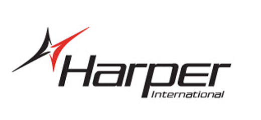 Harper International
