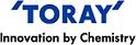 Toray Industries, Inc