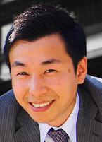 Haruki Okuda