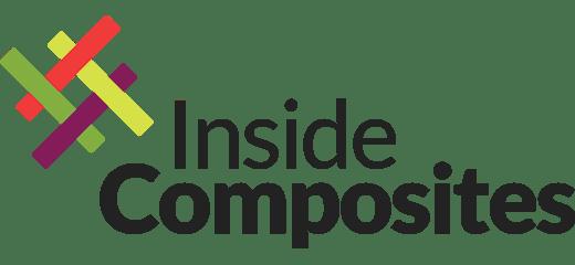 Inside Composites
