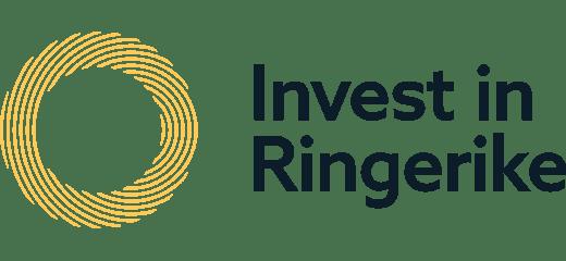 Invest in Ringerike
