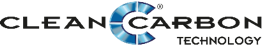TechnoCarbon Technologies GbR