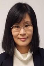 Leiliang Zheng  -  BloombergNEF