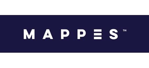 Mappes.io