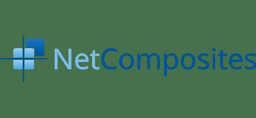 NetComposites