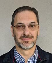 Paolo Grati, M.Sc. - GP Marketing Consulting Sas