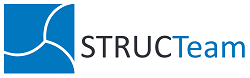 STRUCTeam Ltd