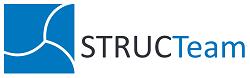 STRUCTeam Ltd