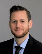 Dr.-Ing. Timo Huber