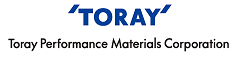Toray Performance Materials Corporation