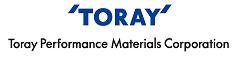 Toray Performance Materials Corporation