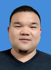 Yin Weitao - Hengshen Co. Ltd.