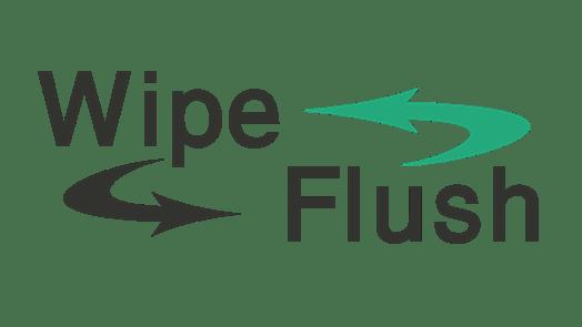 WipeFLush Ltd