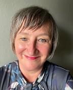 Eileen Calder