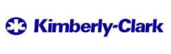 Kimberly Clark Corporation