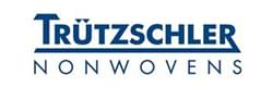 Trützschler Nonwovens & Man-Made Fibers GmbH