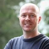 Kevin Verbruggen  - Nice-Pak International