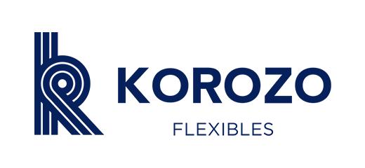 Korozo Group