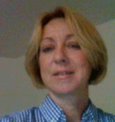 Lorraine Crosbie