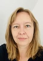 Heidi van den Hul