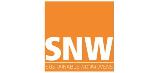 Sustainable Nonwovens