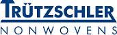 Trützschler Nonwovens GmbH