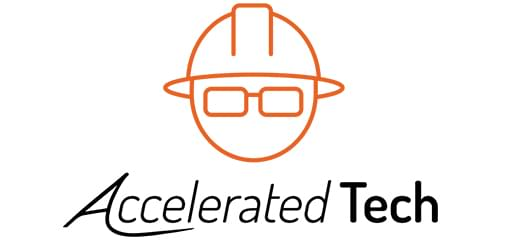Accelerated Tech, Inc