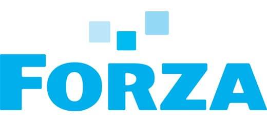 Forza Silicon