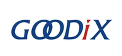 GOODiX Technology