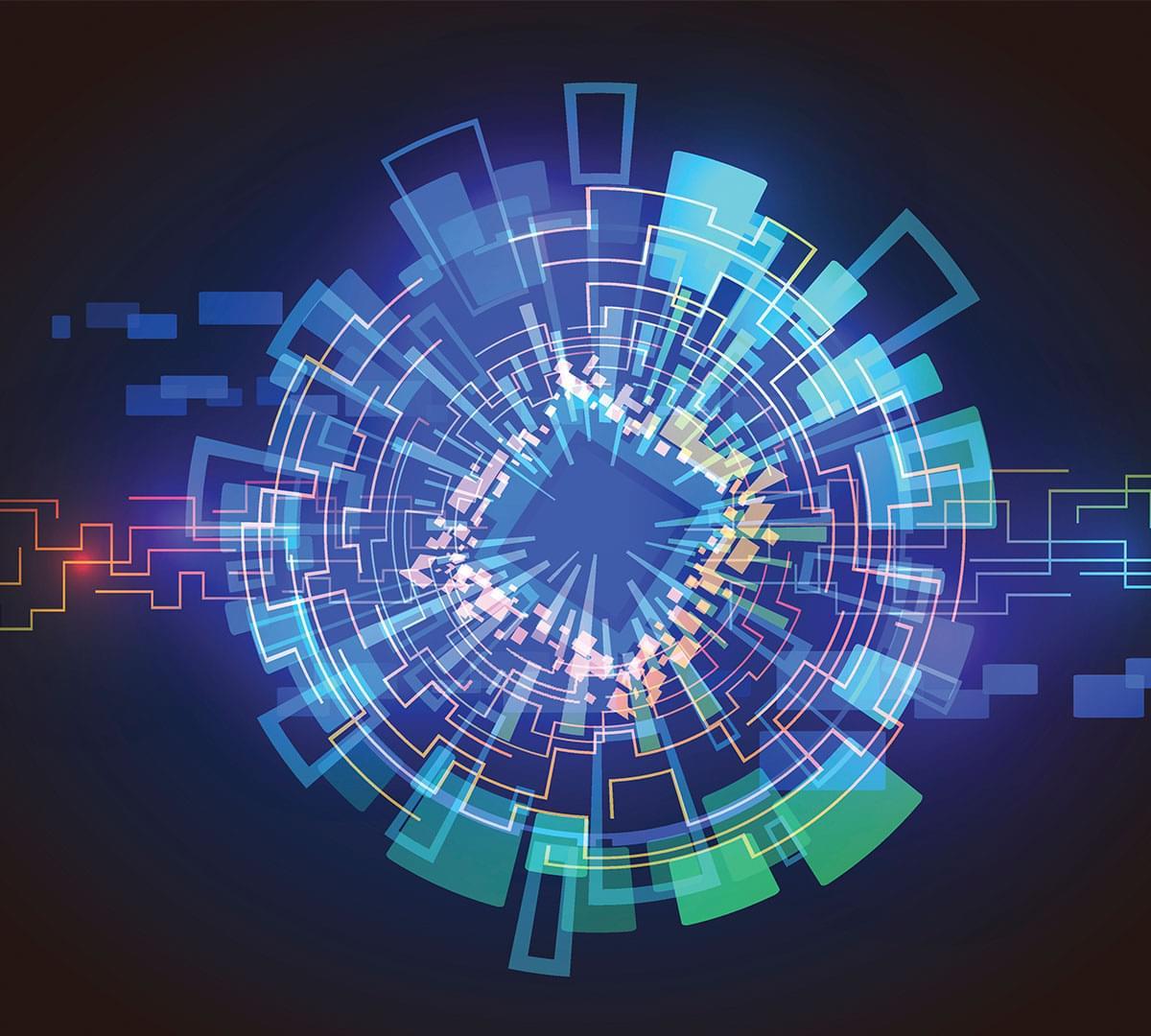 Image Sensors & IS Auto US Online 2020