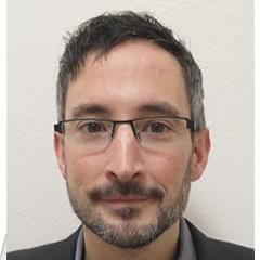 Martin Lass - Infineon Technologies AG