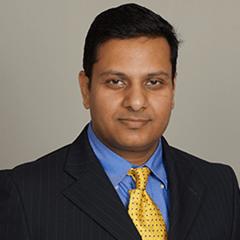 Mayank Mangla - Texas Instruments, USA