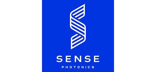 Sense Photonics