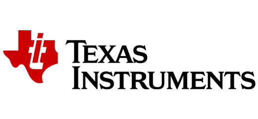 Texas Instruments, USA