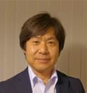 Tomoo Mitsunaga - Sony