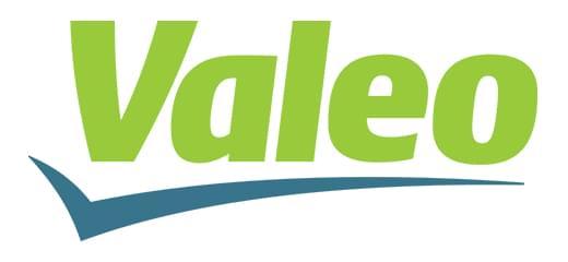 Valeo Vision Systems