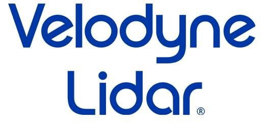 Velodyne Lidar