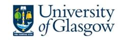 James Watt School of Engineering, University of Glasgow, U.K.
