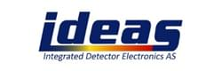 Home   IS Europe    Sponsors & Exhibitors   IDEAS – Integrated Detector Electronics AS IDEAS – Integrated Detector Electronics AS