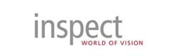 inspect - World Of Vision
